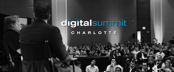 Charlotte digital summit