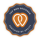 Peaktwo top website designer Charlotte 2020