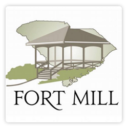 Fort Mill Businesses Peaktwo